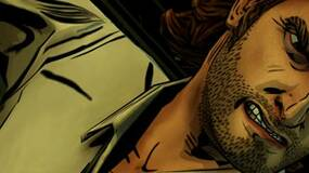 Image for The Wolf Among Us: Episode 2 - Smoke & Mirrors trailer is full of accolades