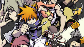 Image for Watch the new The World Ends With You: The Animation trailer here
