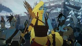 Image for The Banner Saga 2 gets April release date