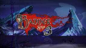Image for The Banner Saga 3 pops up on Kickstarter, and is a great way to pick up the first two games