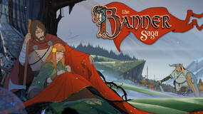 Image for The Banner Saga, Toren, Kyn and Armikrog headed to PS4 next year