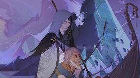 Image for The Banner Saga 3 released date moved forward to summer 2018