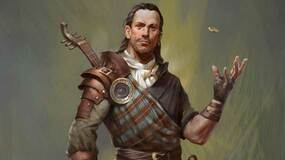 Image for Let inXile convince you to get on board The Bard's Tale 4, infomercial-style
