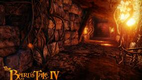 Image for Back The Bard's Tale 4, get the original trilogy for free