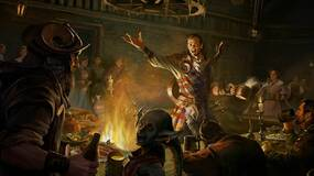 Image for The Bard's Tale 4: Barrows Deep release date set for September on PC