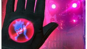 """Image for Ken Levine has """"huge amount of confidence"""" in The Black Glove"""
