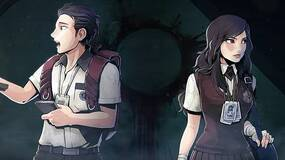 Image for The Coma is an interesting 2D horror game that was just greenlighted on Steam