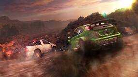 Image for First of four themed Car Packs for The Crew races into view