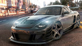 Image for The Crew: 1,200 console beta keys to give away