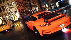 Image for The Crew franchise has attracted over 30 million players to date