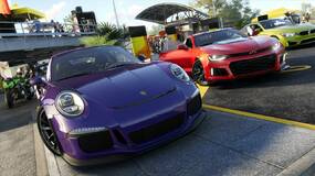 Image for The Crew 2: progression, loot, gear parts and perks explained