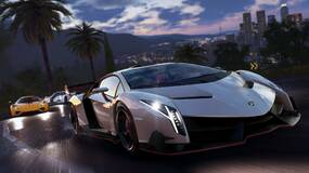 Image for Play The Crew 2 for free this weekend starting December 13