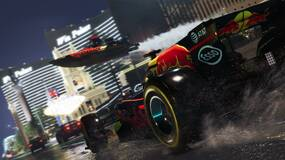 Image for The Crew 2 review: the good, the bad, and the goodbad