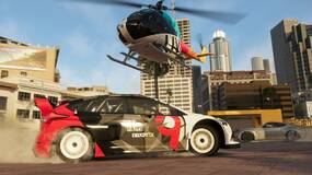 Image for The Crew 2 rolls out Gator Rush update and PC free weekend