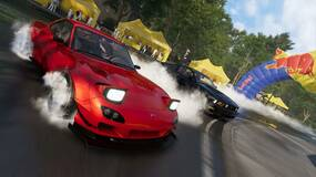 Image for The Crew 2 reviews round-up - all the scores