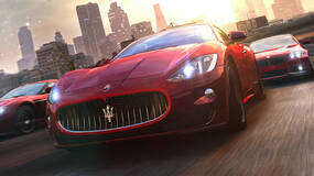 Image for The Crew has 5M players, celebrates by spoiling its best Easter Eggs