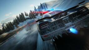 Image for Calling All Units is now available for The Crew along with new level cap