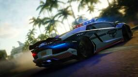 Image for It's cops versus racers when The Crew's Calling All Units expansion hits this November