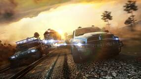 Image for PSA: The Crew is now free on PC