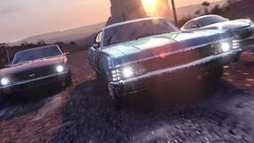 Image for The Crew reviews finally speed into view  - get all the scores here