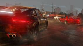 Image for Ubisoft's racing MMO The Crew will be free on PC next week