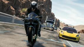 Image for 1,000 The Crew: Wild Run closed beta codes to win