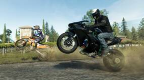 Image for The Crew: Wild Run gets new trailer, PC beta