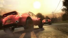 Image for The Crew launch trailer is a reminder of what's in store for you