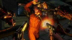 Image for The Darkness 2 is free on Humble