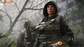 Image for The Division 2 Title Update 10 hits next week, Season 2 of Warlords of New York arrives June 23