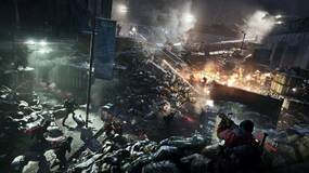 Image for The Division: Last Stand will not be a timed console exclusive, in case you were worried