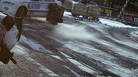 Image for The Division: finding food and water is important part of the game, says dev