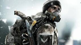 Image for The Division is free on PC this weekend, assuming you remember your Uplay password