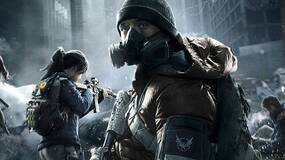 Image for The Division is free to play this weekend on all platforms so give it a go