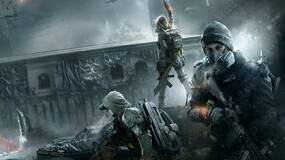 Image for The Division servers down for maintenance, Clear Sky Challenge Mode live today