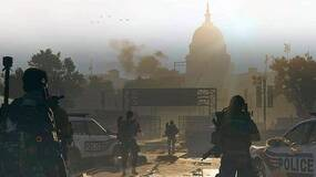 Image for How The Division 2 borrows from real life crises to create its post-pandemic DC