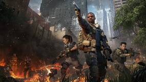 Image for Ubisoft won't be showing The Division Heartland or The Division 2 content at E3 2021