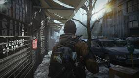 Image for The Division co-developed by 40% of Driver: San Francisco studio, team responds
