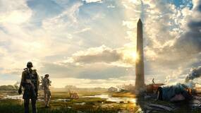 Image for The Division 2 open beta is live: end time, content, gameplay, trailers and more