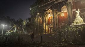 Image for Kenly College opens again in The Division 2 this week, game still on sale for $3
