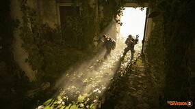 Image for The Division 2 is free to play this weekend