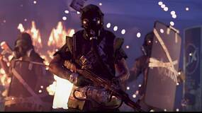 Image for The Division 2 story trailer shows off Episode 3's Coney Island
