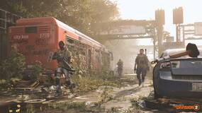 Image for The Division 2 is 2019's biggest hit worldwide so far, says Ubisoft