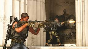 Image for The Division 2 creative director wants to know if you're interested in a single-player spin-off