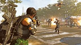 Image for The Division 2: how to get the Nemesis Exotic sniper rifle