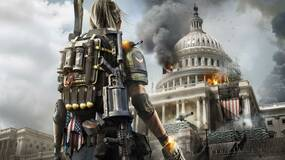 Image for The Division 2 Title Update 3 enters phase 2 on the PTS and we get a peek at the patch notes
