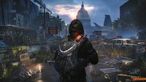 Image for The Division 2 is coming to Stadia with PC cross-play and cross-progression