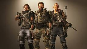 Image for The Division 2 is free to play until Monday