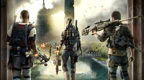Image for The Division's universe will expand with new comics and books