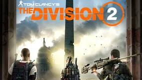 Image for E3 2018: everything you may have missed in The Division 2 gameplay trailer